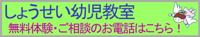 "=""0797-22-0663"""